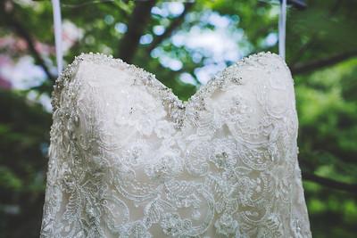 Roberts Wedding-0019