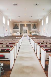 Roberts Wedding-0008