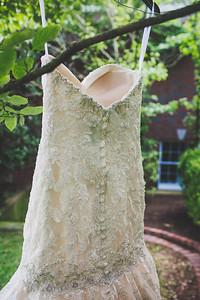 Roberts Wedding-0020