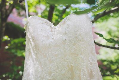 Roberts Wedding-0015