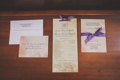 Roberts Wedding-0005