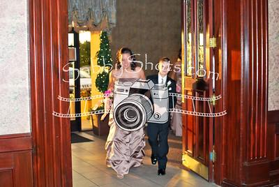 Wedding-0143-2