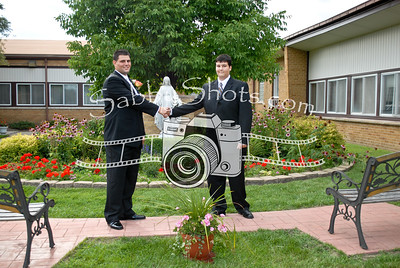 Wedding-0076