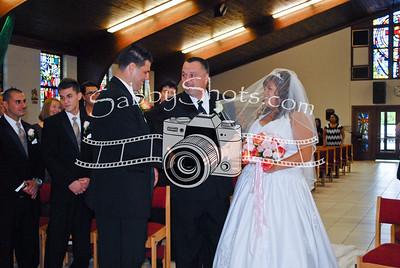 Wedding-0112