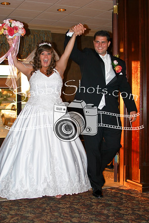 Wedding-0146-2