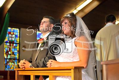 Wedding-0103-2