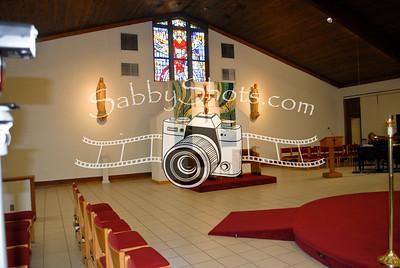 Wedding-0098