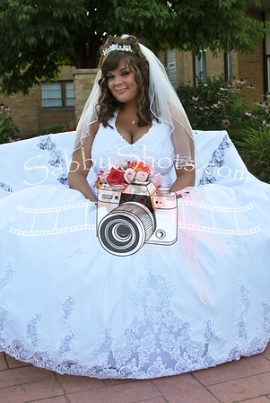 Wedding-0136