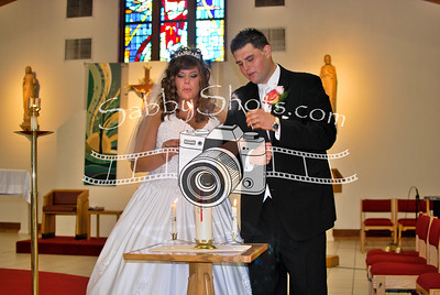 Wedding-0084-2