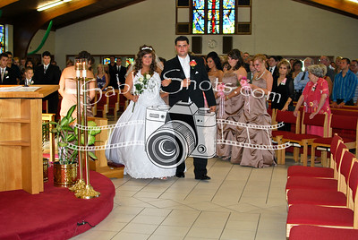 Wedding-0108-2