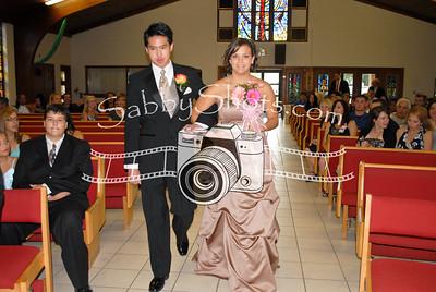 Wedding-0105