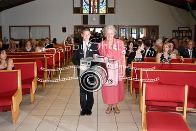 Wedding-0091