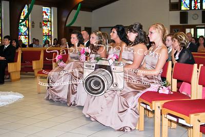 Wedding-0056-2