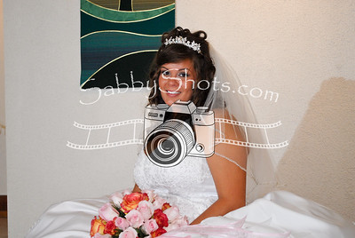 Wedding-0150