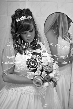 Wedding-0043-2
