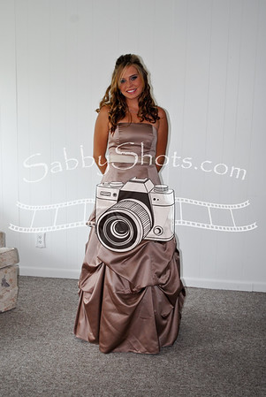Wedding-0011