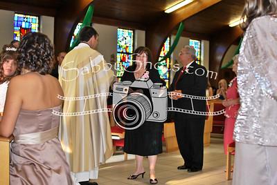 Wedding-0100-2
