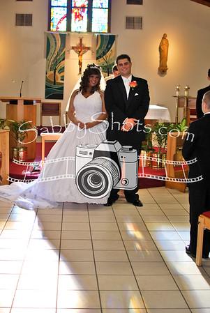 Wedding-0117-2