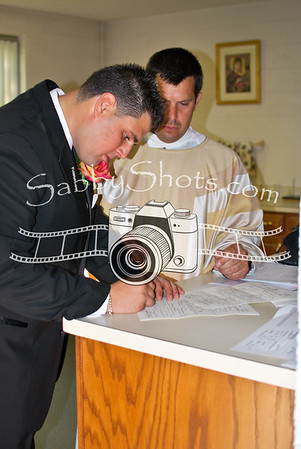 Wedding-0126