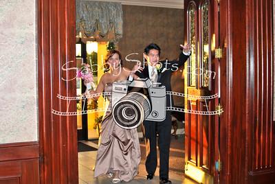 Wedding-0144-2