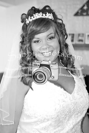 Wedding-0033-2