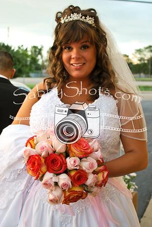 Wedding-0138-2