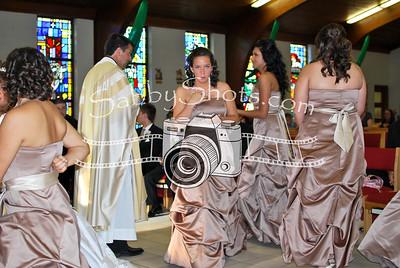 Wedding-0097-2