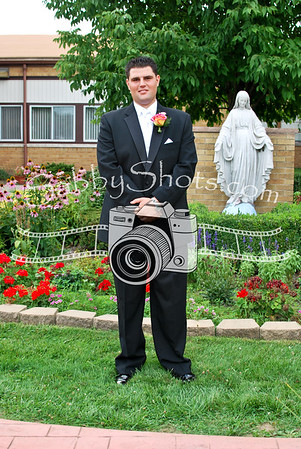 Wedding-0042