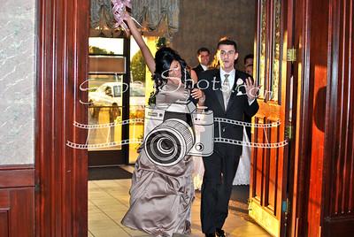 Wedding-0140-2