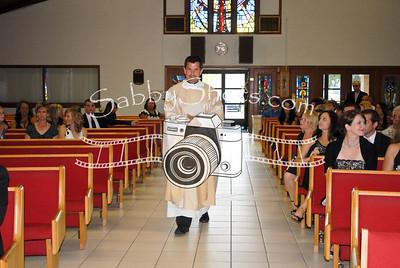 Wedding-0099