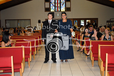 Wedding-0094