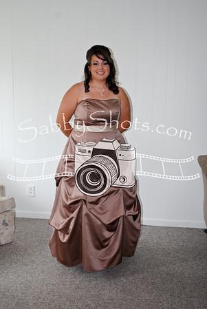 Wedding-0015