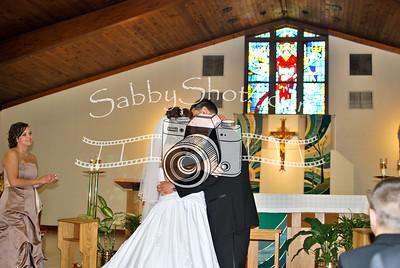 Wedding-0076-2