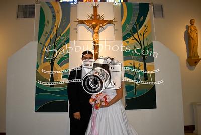 Wedding-0139