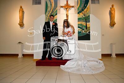 Wedding-0143