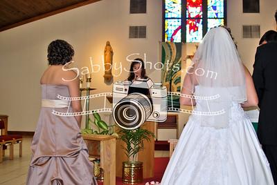 Wedding-0089-2