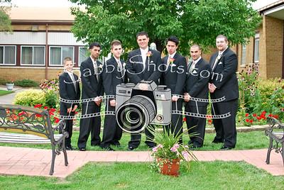 Wedding-0037-2