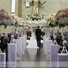 1-Sheila-Wedding-2012-425