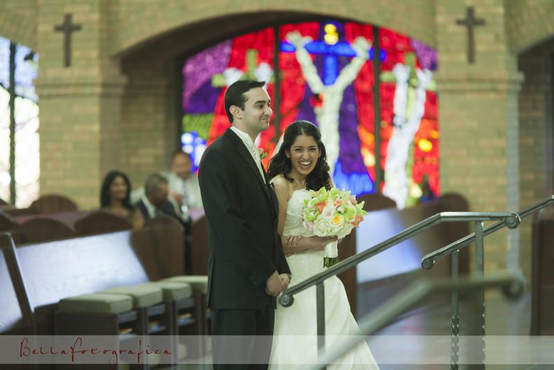 1-Sheila-Wedding-2012-395