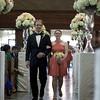 1-Sheila-Wedding-2012-311