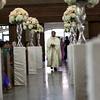 1-Sheila-Wedding-2012-297