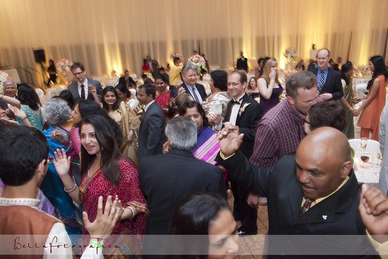 3-Sheila-Reception-2012-739