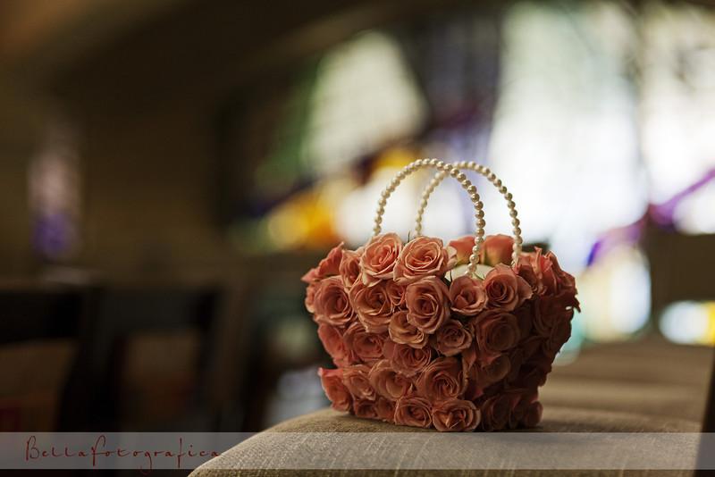 1-Sheila-Wedding-2012-254