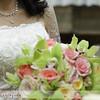 1-Sheila-Wedding-2012-284