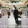 1-Sheila-Wedding-2012-427