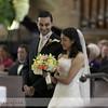1-Sheila-Wedding-2012-411