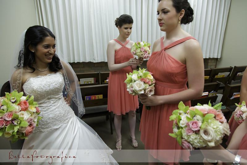 1-Sheila-Wedding-2012-281