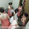 1-Sheila-Wedding-2012-152