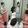 1-Sheila-Wedding-2012-153