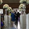 1-Sheila-Wedding-2012-293